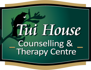 Tui House Counselling and Therapy Centre